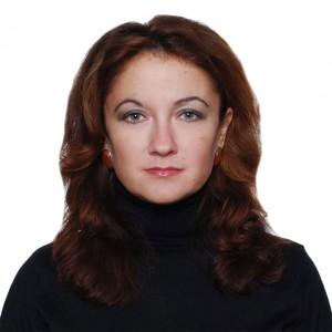 Ирина Соколова, генеральный директор ООО «РТИ-профи»